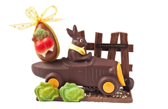 Gaspard-chocolat-noir-